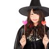 【レゴランド】ハロウィーンイベント開催決定!!