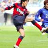 【鹿島】内田篤人、8シーズンぶり復帰へ。クラブ間で大筋合意!