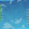 「第一水雷戦隊」ケ号作戦、突入せよ!