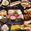 【人形町】いわさき:人形町で屈指の魚料理の美味しいお店、おすすめです!