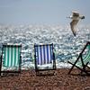 異常な暑さが「節約生活」を加速させている理由とは?
