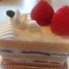 グルメの町 新大久保のおいしいショートケーキ 東京風月堂がおすすめ