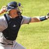 【パワプロ2020・再現】エリック・クラッツ(MLB)