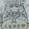 最近、【猫が欲しくなってます】(^・ω・^)ニャー