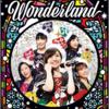 【ももいろクローバーZ】『ももいろクリスマス2017 ~完全無欠のElectric Wonderland~ LIVE』初回限定盤を特典付最安値で予約する!