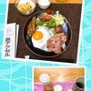 今日の朝食2019/08/11
