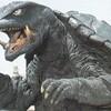 『ガメラ 大怪獣空中決戦』が画期的な理由