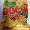GOCHI グミパイン味