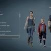 【バイオハザードRE2】全フィギュアをご紹介します!Resident Evil2 All Figures【ホラー】