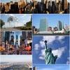 世界五大金融センターって何?
