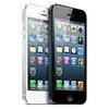 [ま]iPhone5(au)が3G回線ですごく遅くなる件のその後について @kun_maa