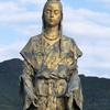 九州の旅(16)神話②天孫降臨