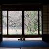 京都散歩の旅(その4)