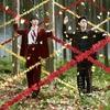 「nico and…」の秋CMにまたまた「小松菜奈&菅田将暉」ペアが登場!〜紅葉をイメージに2人ならではの世界観を表現〜