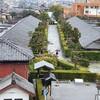 観光特急「しまかぜ」と松阪・山田ぶらりまち歩き(1)