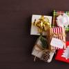 【備忘録】2018年度クリスマスプレゼント(10歳女子、8歳男子、5歳男子)