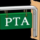 豊中高校PTA Blog