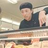 【船木和喜】百貨店でアップルパイを売りながら、現役を続ける金メダリスト
