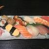ワンオペ寿司ランチ🍣