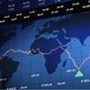 【投資先に迷うならこれ!】割安高配当利回りの総合商社銘柄おすすめランキング