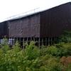 【京都の定番】世界遺産 清水寺を撮影