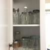 我が家がプラスチック容器を使わない理由 +タイニーハウスプロジェクトに関して