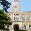 一橋大学 附属図書館