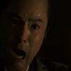 ユースケ・サンタマリア/木村了『麒麟がくる』18回「越前へ」
