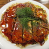 【食べログ3.5以上】広島市中区胡町でデリバリー可能な飲食店2選