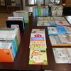 平成28年度教科書展示会