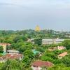 泥沼化するミャンマー情勢