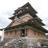 長野旅行、養命酒工場、高島城