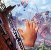 VRであそぶ遊園地がスゴイ!テーマパーク系ゲームアプリでアトラクションを楽しむ。