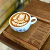 ラテアートの世界チャンピオンがいるチェンマイのカフェって?