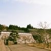 真田家ゆかりの地を散歩(秋田県由利本荘市)