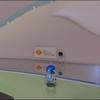ASTRO's PLAYROOM 見逃しやすいパズルなどトロコンのための注意点