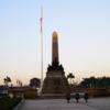 【マニラ旅行】リサール公園、サン・アグスティン教会、マニラ大聖堂等の観光名所を楽しむ!