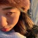 y__ina9805's blog
