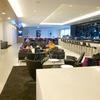 シャワー付き!シドニー空港ニュージーランド航空ラウンジと帰国便プレミアムエコノミーでの様子【シドニーSFC修行(8)】