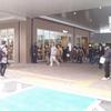 船橋駅(前)が変わった!