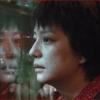 「最愛の子」 中国の課題 児童誘拐、一人っ子政策、貧富の差 大女優、ビッキー・チャオさん。