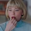 【1/1公開】『Swallow/スワロウ』異食症にとらわれた孤独な女性がたどり着く先、そして彼女を待ち受けるものとは