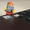 Windows10でも使えるキーボード配列変更ソフト「Change Key」