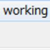 SVNをアップグレードしてくださいといわれてコミットできない