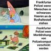 記事紹介: ドイツ警察内の極右