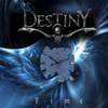 Time - Destiny (コスタリカ Costa Rica)