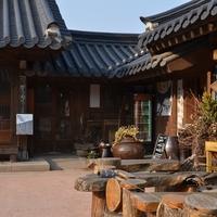 韓国語初心者がやりがちな間違った勉強法