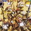 【バトスピ】十二神皇編 第5章 「光導神ゾディアック・ピオーズ」【考察】