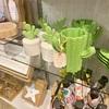 知る人ぞ知るアラモアナの可愛い雑貨の世界的有名店を大調査!
