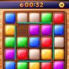 【みんなで対戦!25パズル】最新情報で攻略して遊びまくろう!【iOS・Android・リリース・攻略・リセマラ】新作スマホゲームが配信開始!